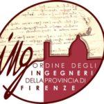 Ordine-Ingegneri-di-Firenze-400x354