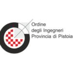 Ordine-ingegneri-Pistoia-320x202