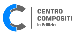 Centro compositi in Edilizia