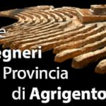 logo_ordine_ingegneri_agrigento