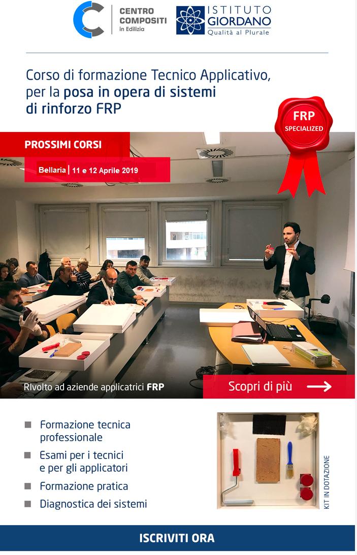 Corso-CCE-2019