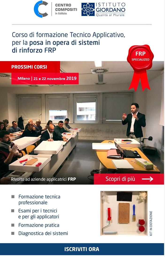 Corso-CCE-2019 Milano