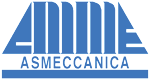 AMME Asmeccanica