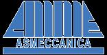 AMME Asmeccanica