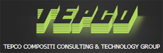 FRP, Fibre di carbonio, calcolo strutturale materiali compositi, consulenza materiali compositi