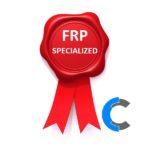 Elenco aziende specializzate FRP