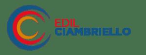Edil Ciambriello