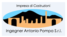 Ingegner Antonio Pompa Srl