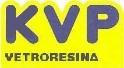 KVP Vetroresina