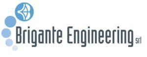 Brigante Engineering srl