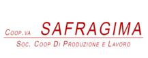 Safragima-Coop-219x146