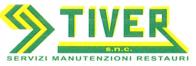Tiver