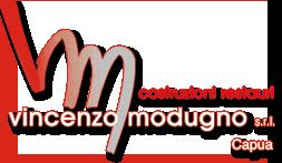 Vincenzo Modugno srl